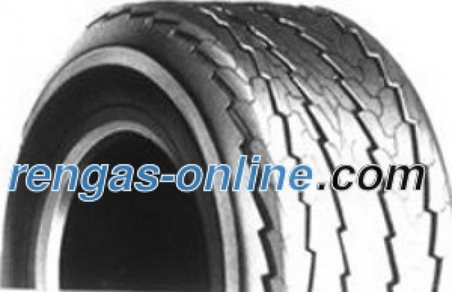 Import Kt705 18.5x8.50 -8 78m 6pr Tl Nhs Kaksoistunnus 215/60-8