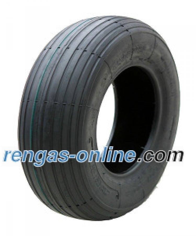 Import Rille 6x1.25 2pr Tt Nhs