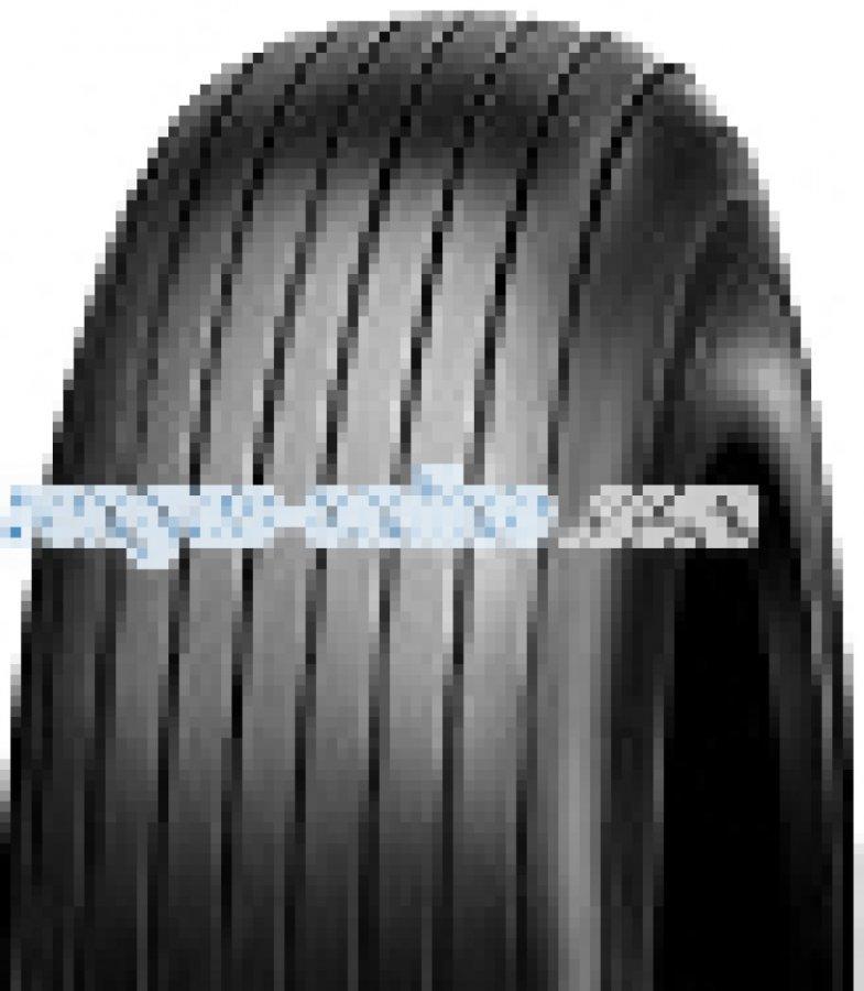 Import St-31 Set 16x6.50 -8 4pr Tl Nhs Set Reifen Mit Schlauch