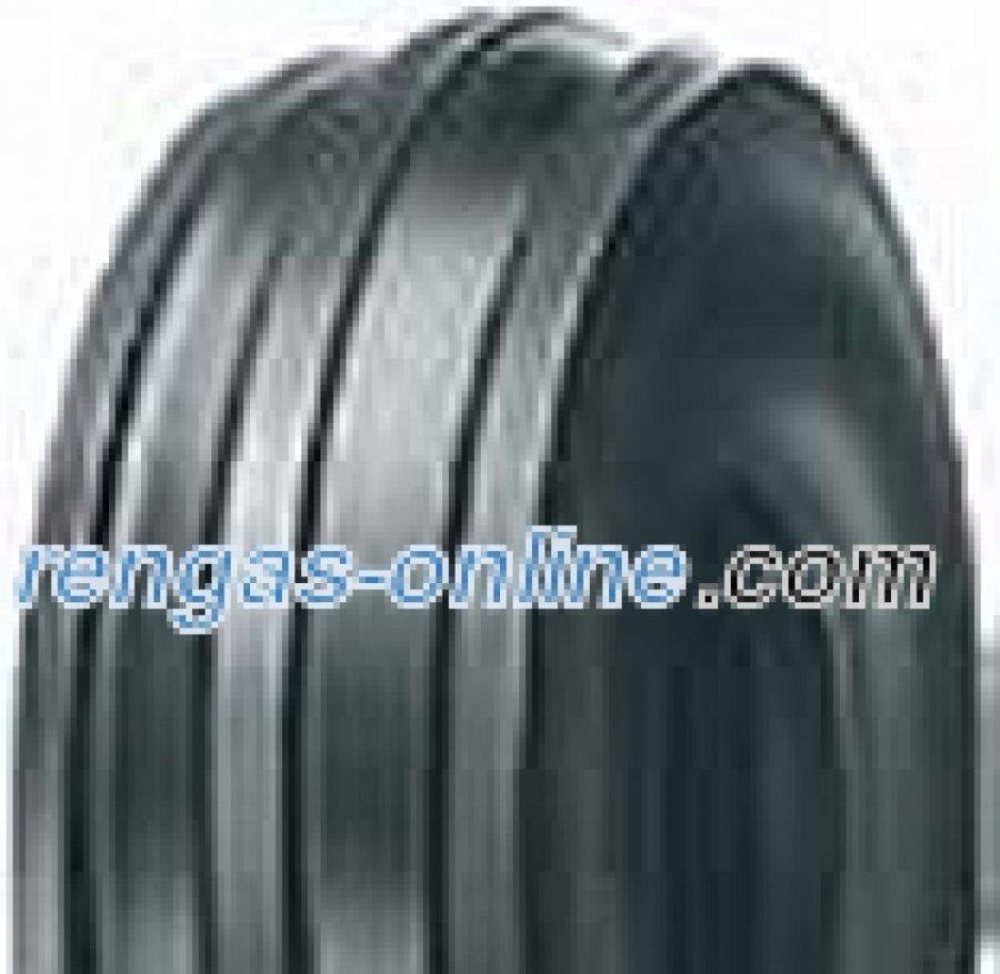 Import St-32 Set 3.50 -6 4pr Tl Nhs Set Reifen Mit Schlauch