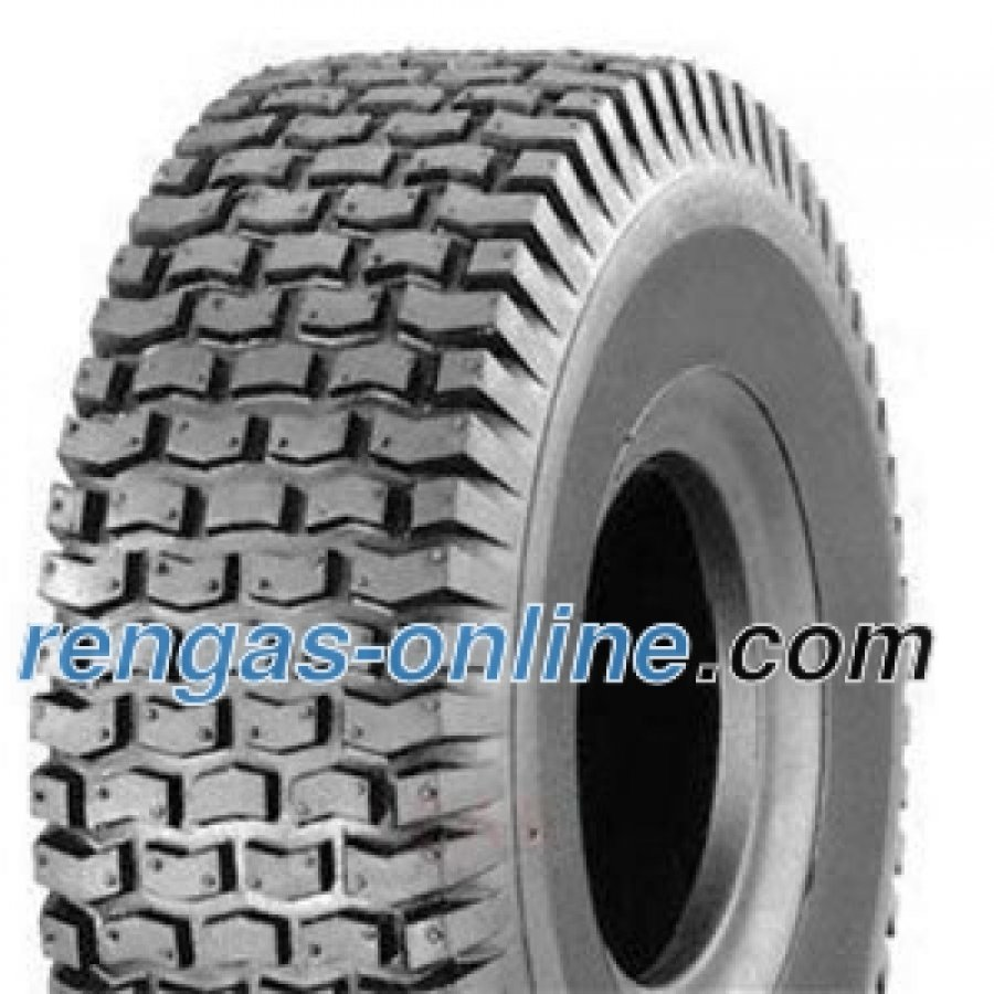 Import St-50 13x5.00 -6 4pr Tl Nhs