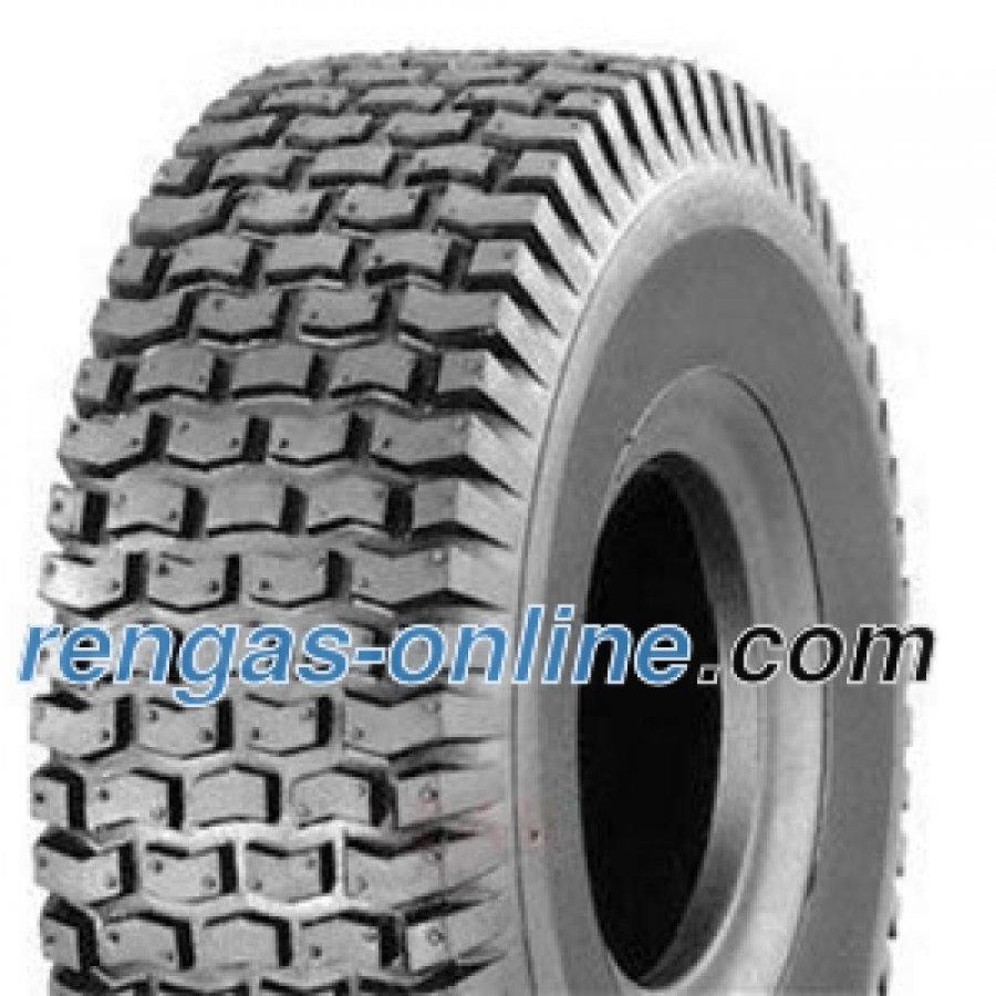Import St-50 16x6.50 -8 4pr Tl Nhs