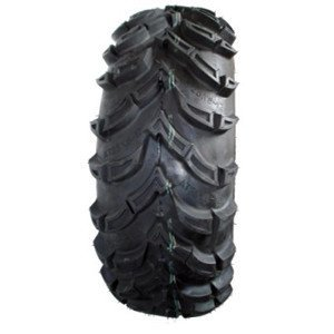Innova Mud Gear Ia-8004 Front 26x10.00-12 Tl 53l Moottoripyörän Rengas