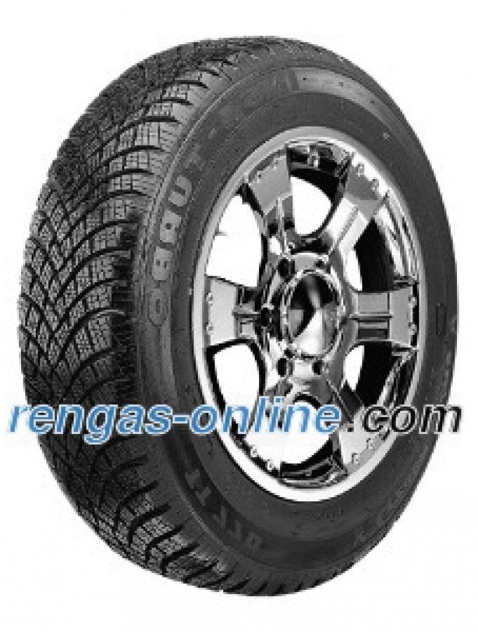Insa Turbo Tt760 165/70 R14 81t Pinnoitettu Talvirengas