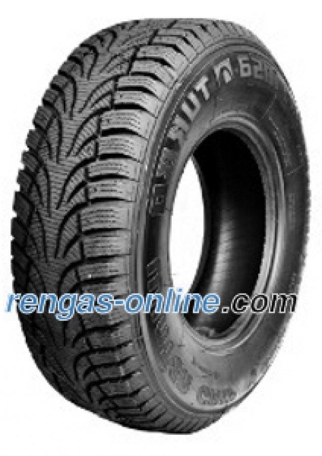 Insa Turbo Winter Grip 185/55 R15 82h Pinnoitettu Talvirengas