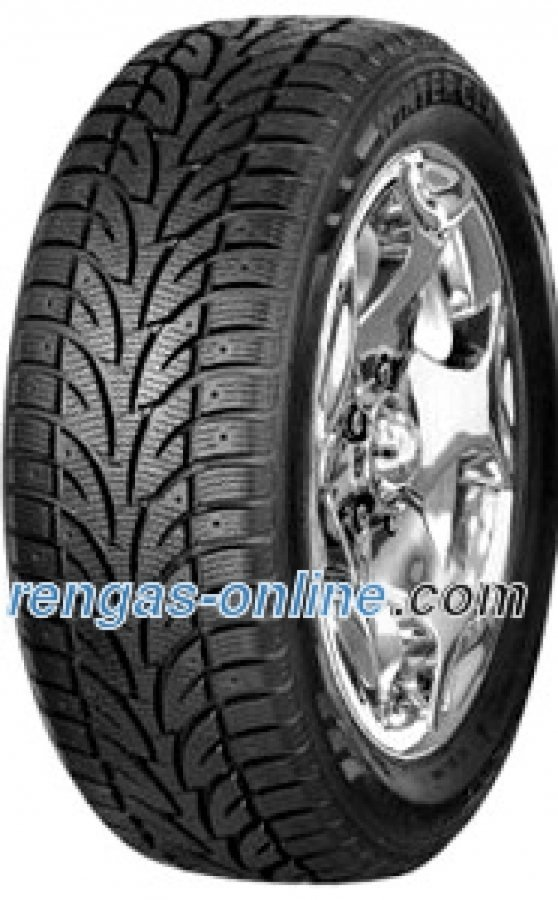 Interstate Winter Claw Wst-1 235/70 R16 106s Nastarengas Talvirengas