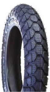 Irc Tire Sn23 Urban Snow 70/90-16 Tt 42j M+S-Merkintä Moottoripyörän Rengas