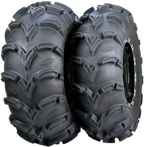 Itp Mud Lite Xl 26x9.00-12 Tl Moottoripyörän Rengas