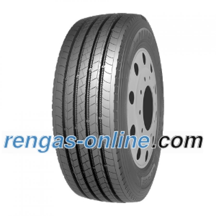 Jinyu Jf568 245/70 R19.5 136/134m 16pr Kuorma-auton Rengas