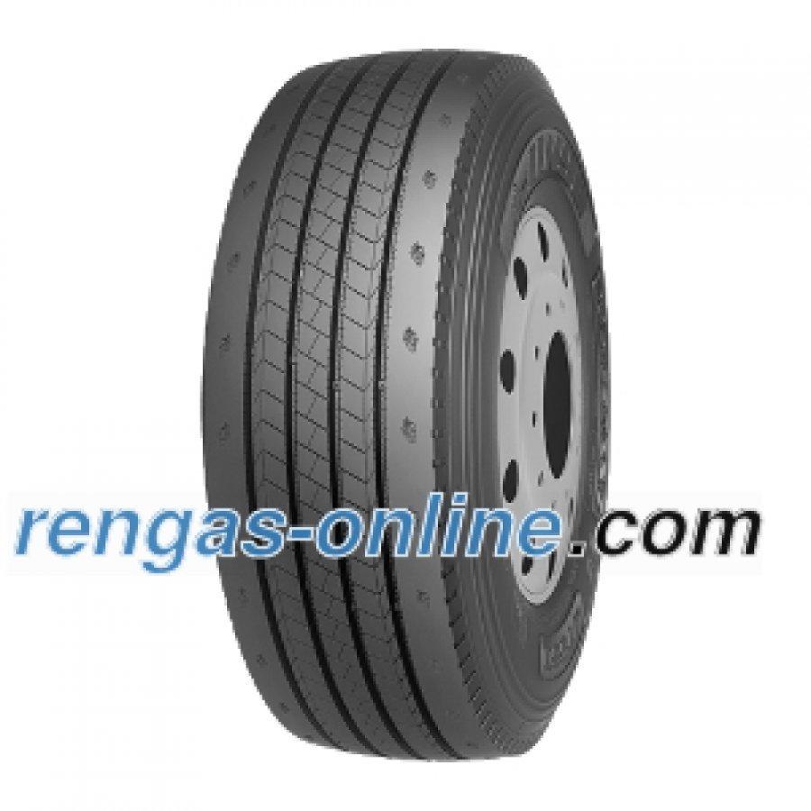 Jinyu Jt560 435/50 R19.5 160j Kuorma-auton Rengas