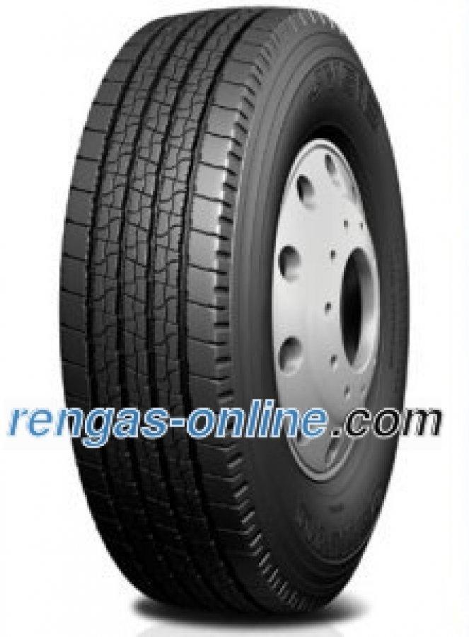 Jinyu Jy512 255/70 R22.5 140/137m 16pr Kuorma-auton Rengas