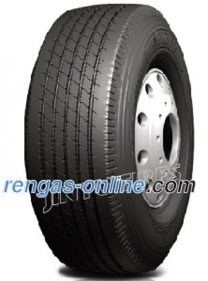 Jinyu Jy518 385/65 R22.5 160k 20pr Kuorma-auton Rengas