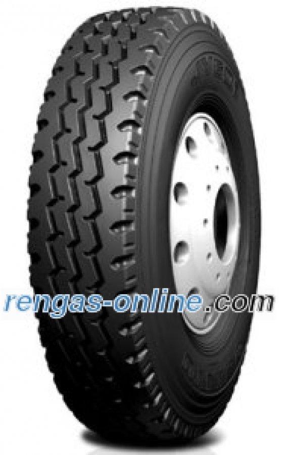 Jinyu Jy601 11.00 R20 152/149k 18pr Kuorma-auton Rengas
