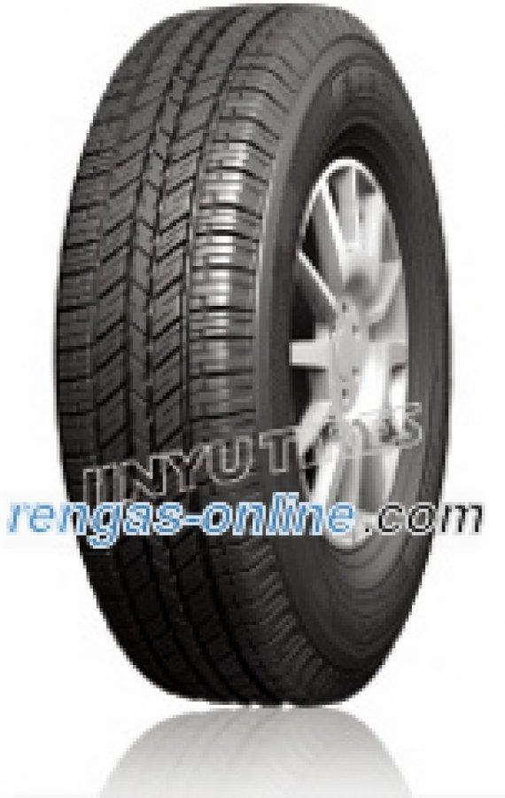 Jinyu Ys71 265/65 R17 112s Ympärivuotinen Rengas