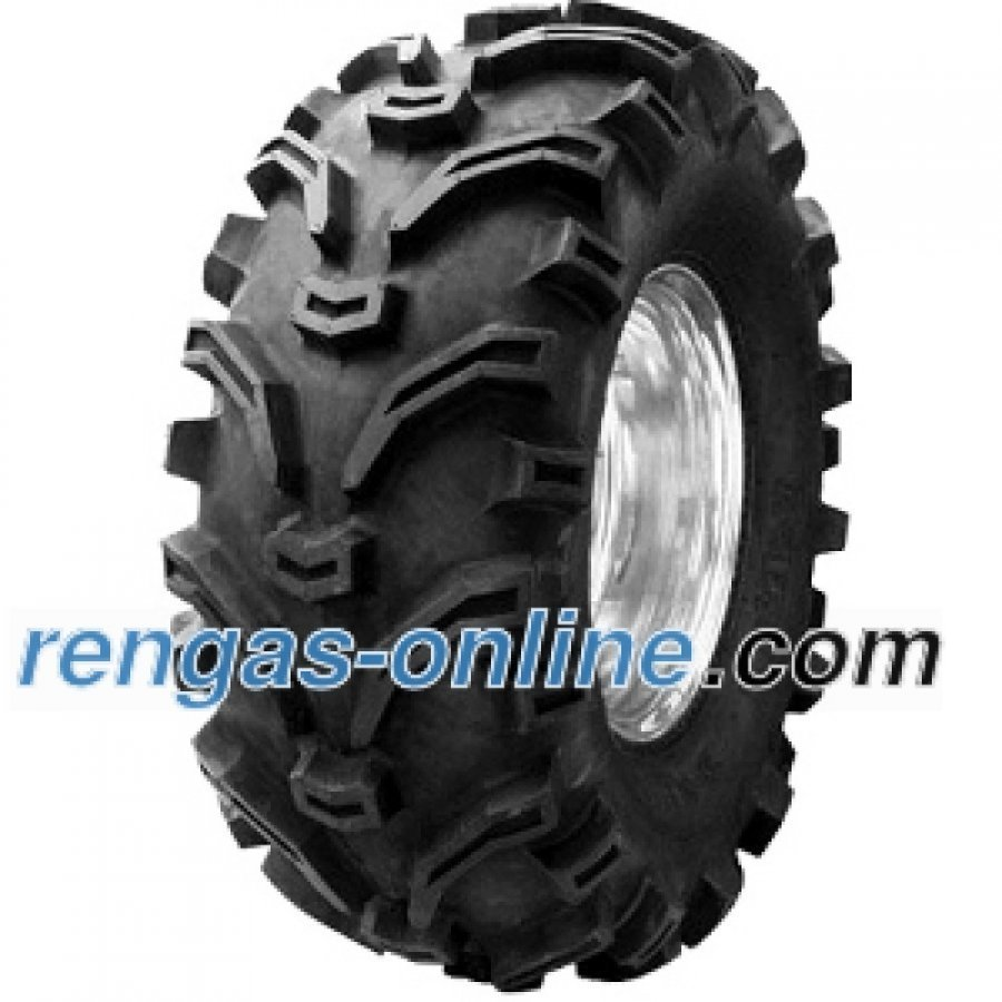 Kenda K299 25x8.00-12 Tl 43n Moottoripyörän Rengas
