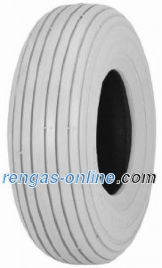 Kenda K301 Grey 3.00 -4 4pr Tt Nhs