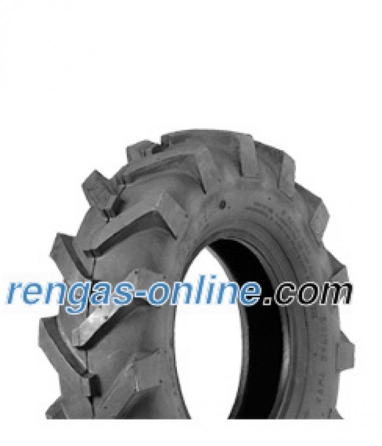 Kenda K357 16x6.50 -8 4pr Tl Nhs