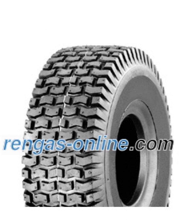 Kenda K358 15x6.00 -6 4pr Tt Nhs Set Reifen Mit Schlauch
