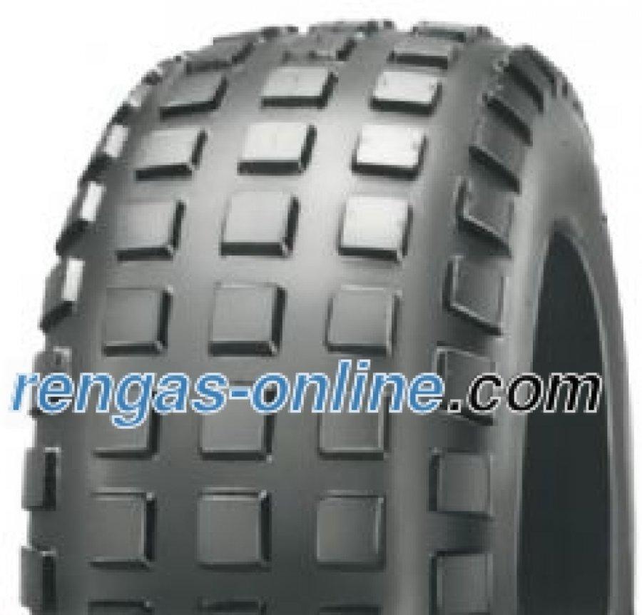 Kenda K383 Power Turf 11x4.00 -4 2pr Tl Nhs