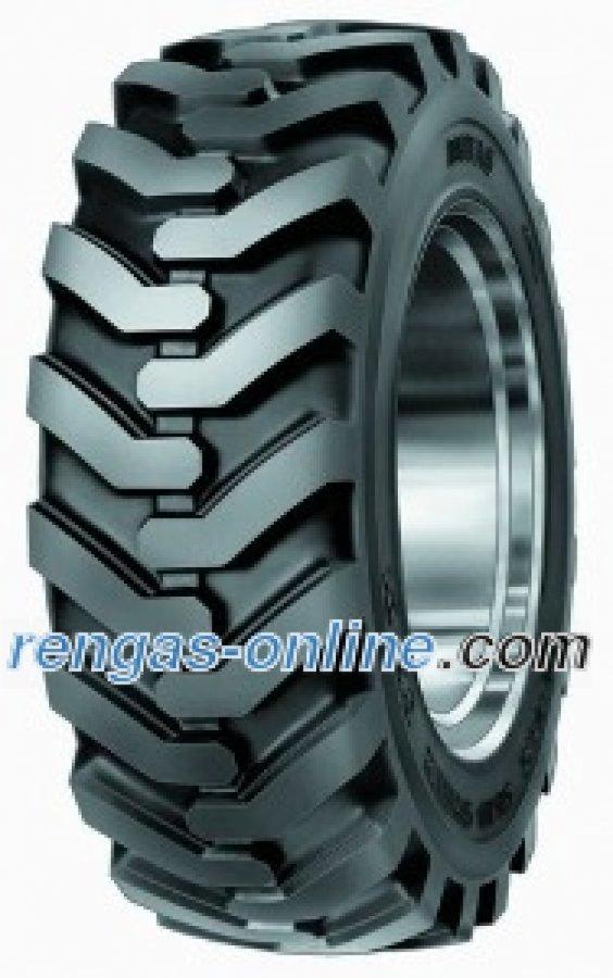 Kenda K395 Power Grip Hd 10 -16.5 8pr Tl