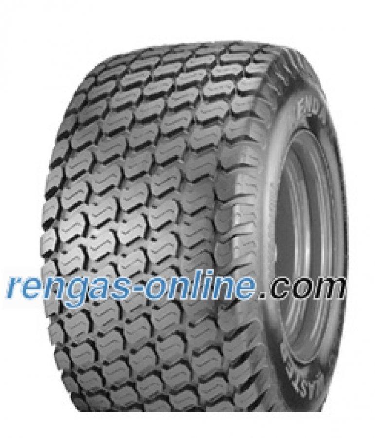 Kenda K505 Turf 23x10.50 -12 4pr Tl