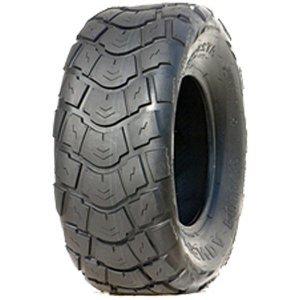 Kenda K572 Roadgo 25x10.00-12 Tl 45n Rear Moottoripyörän Rengas