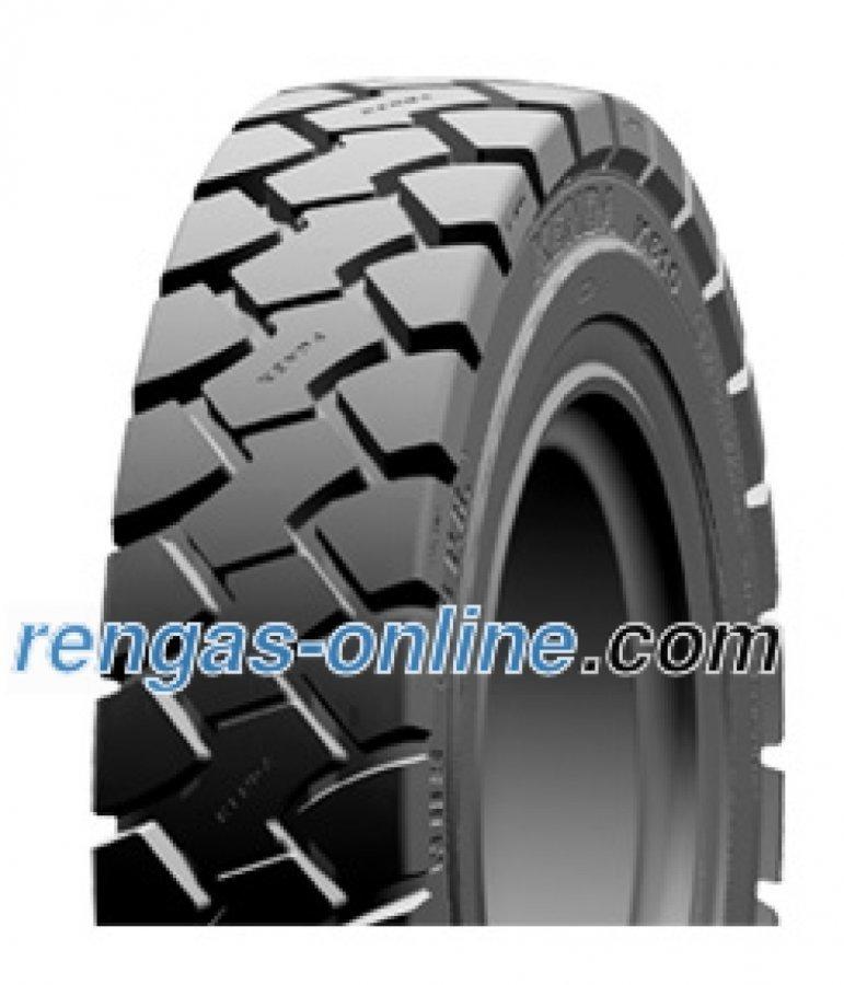 Kenda K610 Kinetics 6.50 -10 12pr Tt Nhs Set Reifen Mit Schlauch