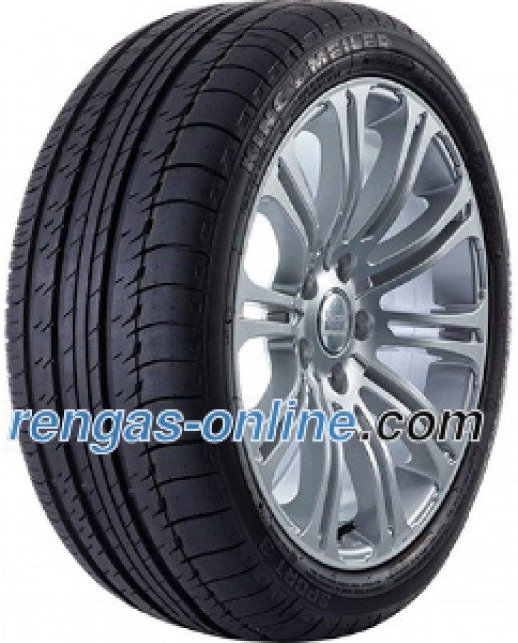 King Meiler Sport 3 245/45 R18 100v Xl Pinnoitettu Kesärengas