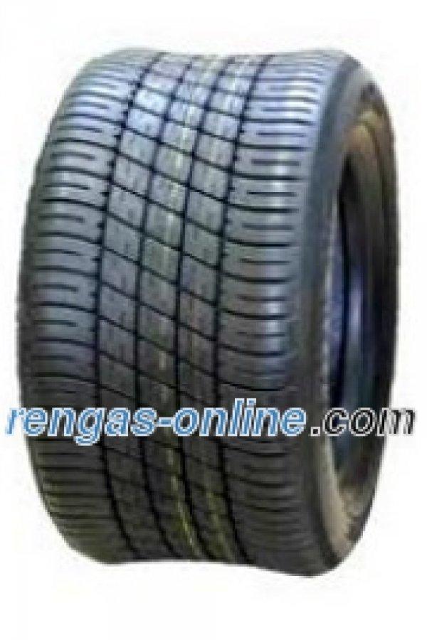 Kings Kt-7166 195/50 B10 98n Tl