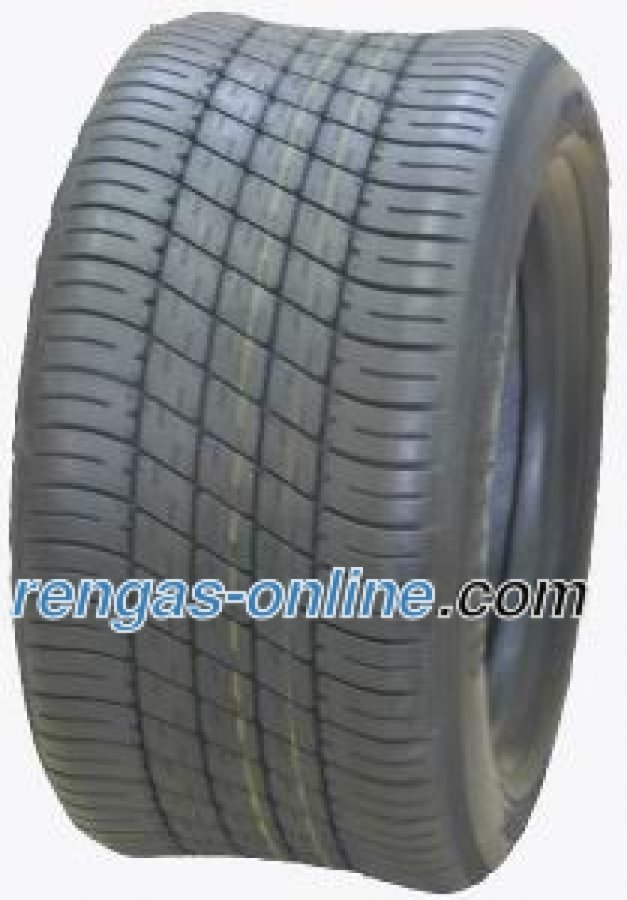 Kings Tire Kt 7166 18x8.00 -10 98n Tl