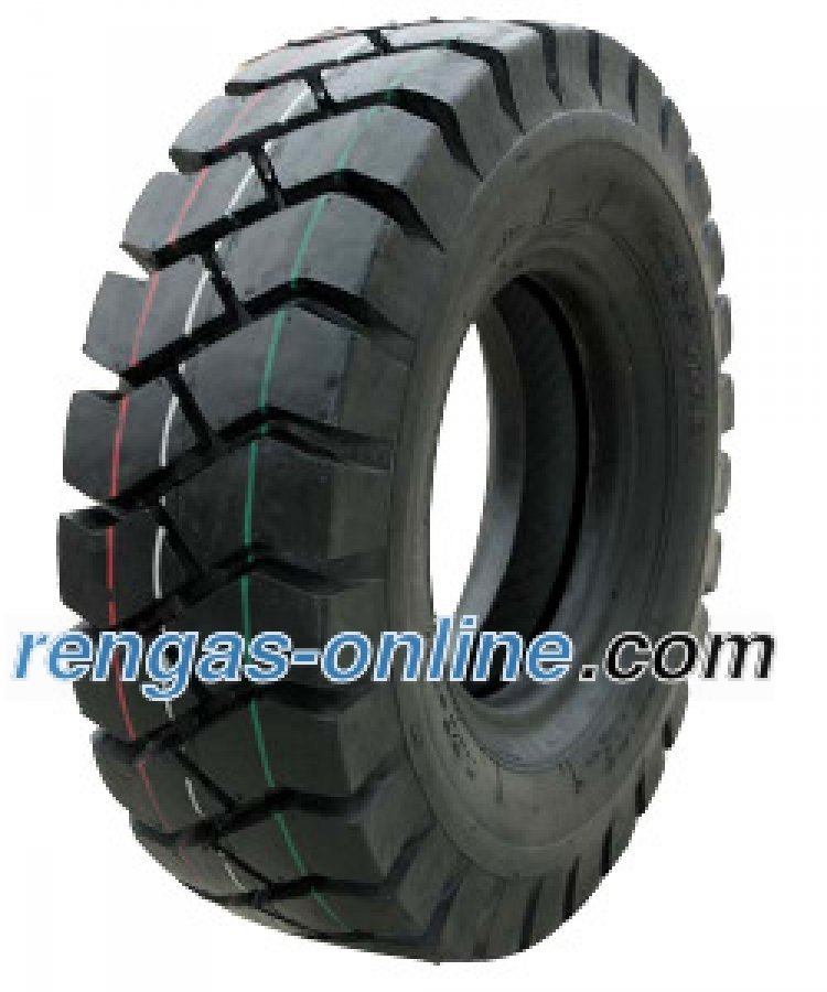 Kings Tire Kt202 5.00 -8 8pr Tt Nhs