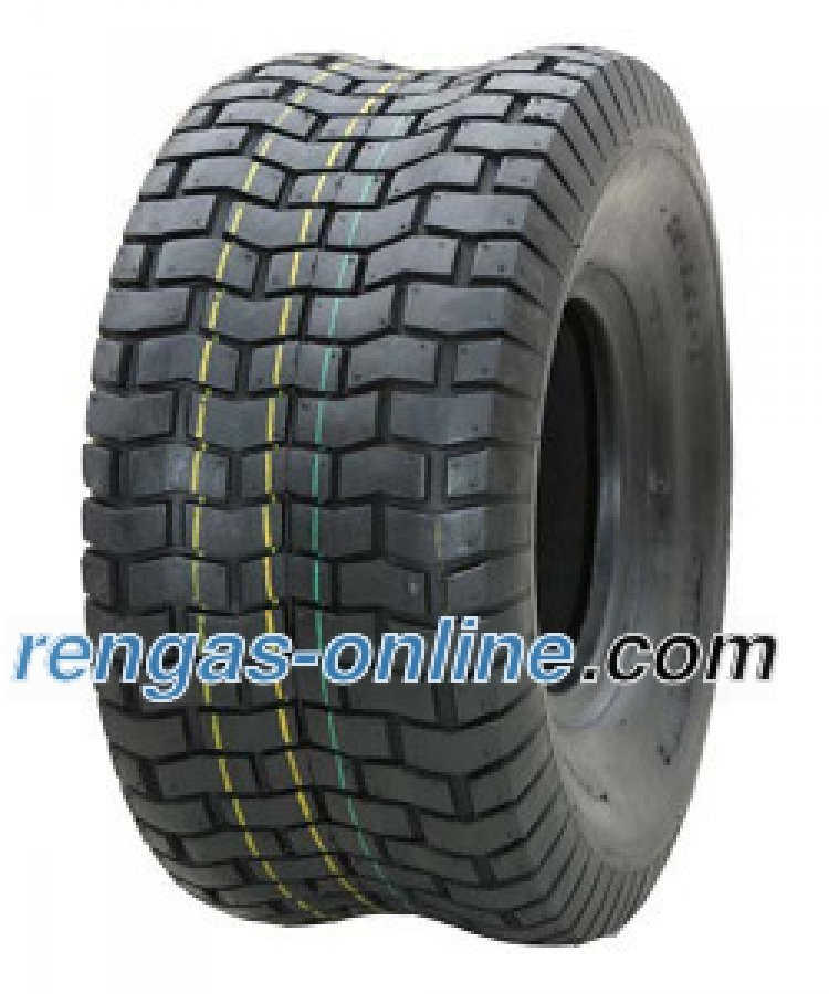 Kings Tire Kt302 13x6.50 -6 4pr Tl Nhs