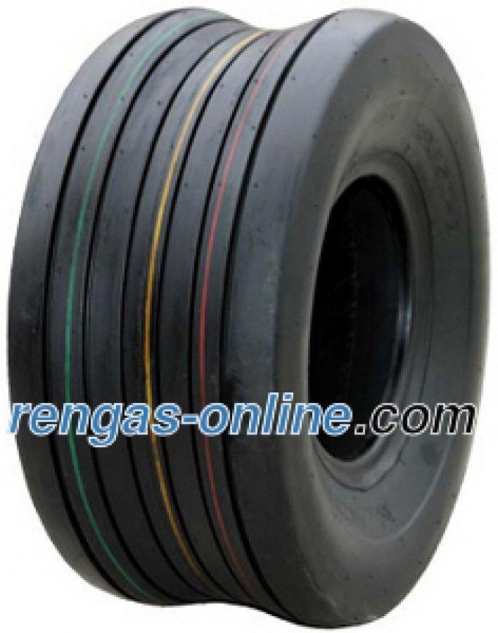 Kings Tire Kt303 15x6.00 -6 4pr Tl Nhs