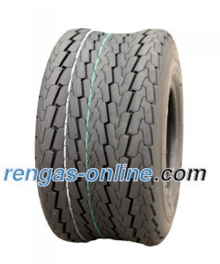 Kings Tire Kt705 20.5x8.00 -10 98j 10pr Tl Kaksoistunnus 96n