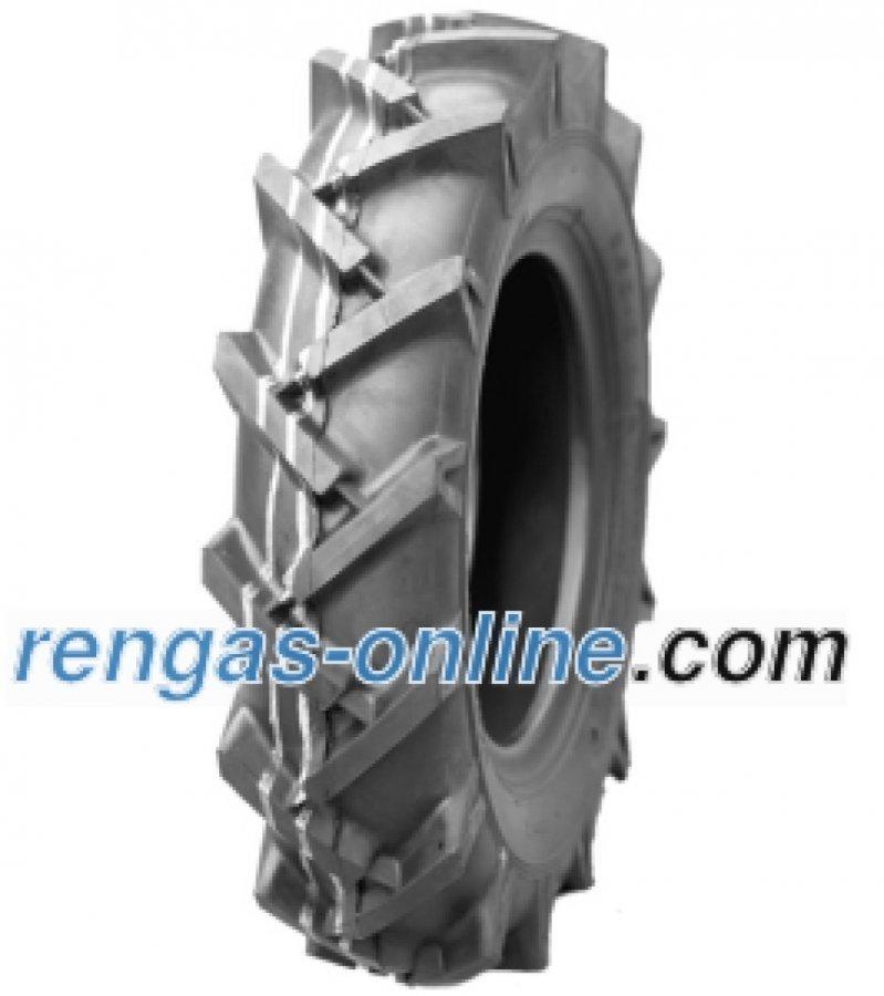 Kings Tire Kt804 Set 3.50 -6 4pr Tt Set – Reifen Mit Schlauch Nhs