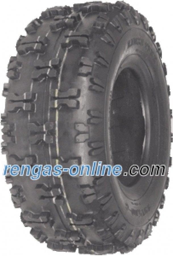 Kings Tire Kt805 4.10 -6 2pr Tl Nhs
