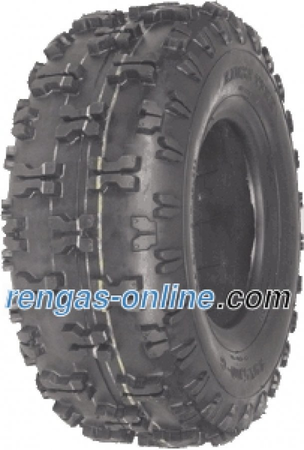 Kings Tire Kt805 4.80/4.00 -8 2pr Tl Nhs