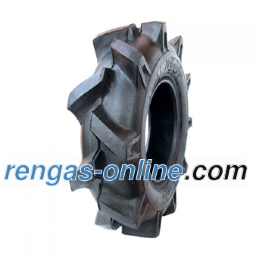 Kings Tire Kt8803 5.00 -12 6pr Tt Nhs