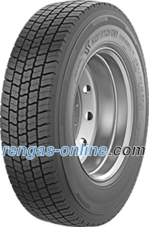 Kormoran Roads 2d 245/70 R17.5 136/134m Kuorma-auton Rengas