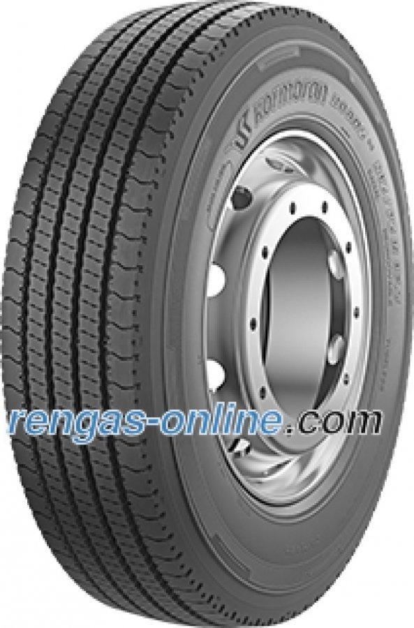 Kormoran Roads 2f 215/75 R17.5 126/124m Kuorma-auton Rengas