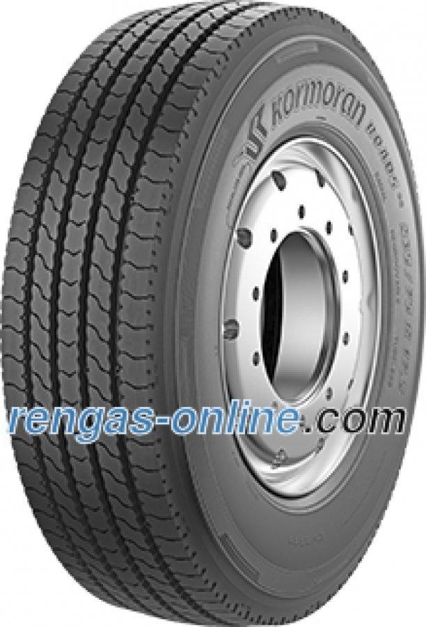 Kormoran Roads 2t 285/70 R19.5 150/148j Kuorma-auton Rengas