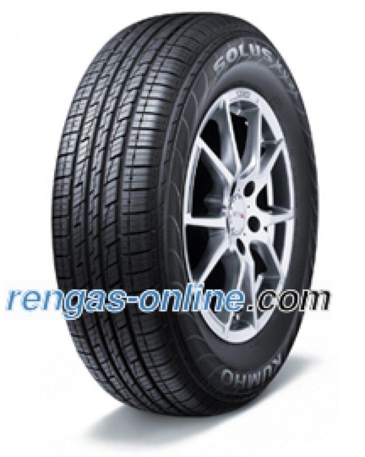 Kumho Eco Solus Kl21 245/60 R18 105h Kesärengas