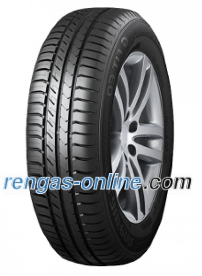 Laufenn G Fit Eq Lk41 145/80 R13 79t Xl Kesärengas