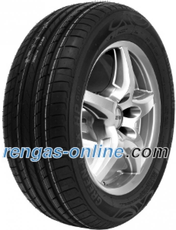 Linglong Green Max Hp 010 225/65 R16 100h Kesärengas