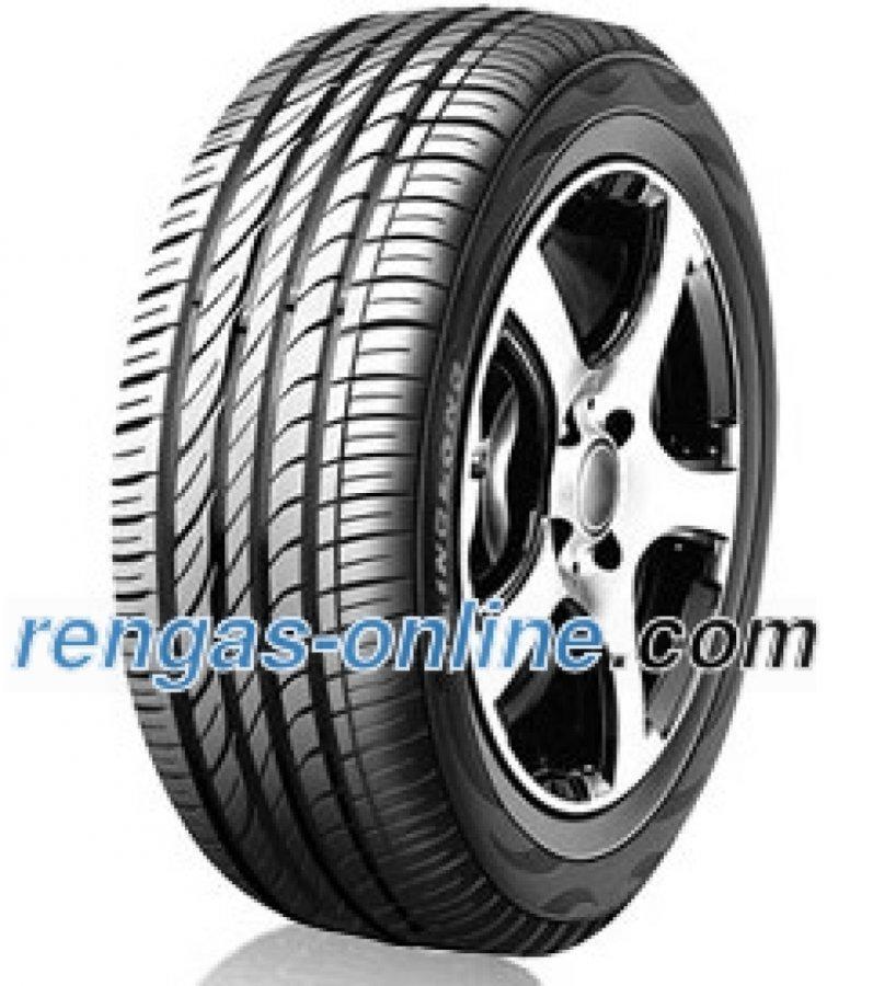 Linglong Greenmax 235/50 R17 96y Kesärengas