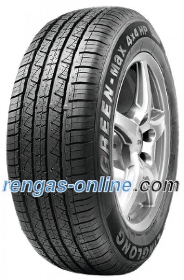 Linglong Greenmax 4x4 275/55 R17 109v Kesärengas