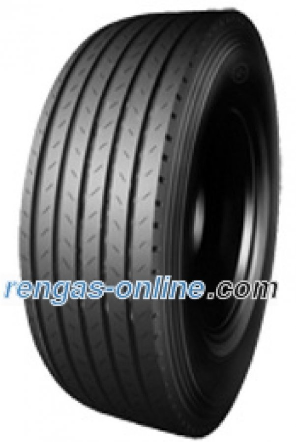 Linglong T 830 385/55 R22.5 160j 20pr Kuorma-auton Rengas