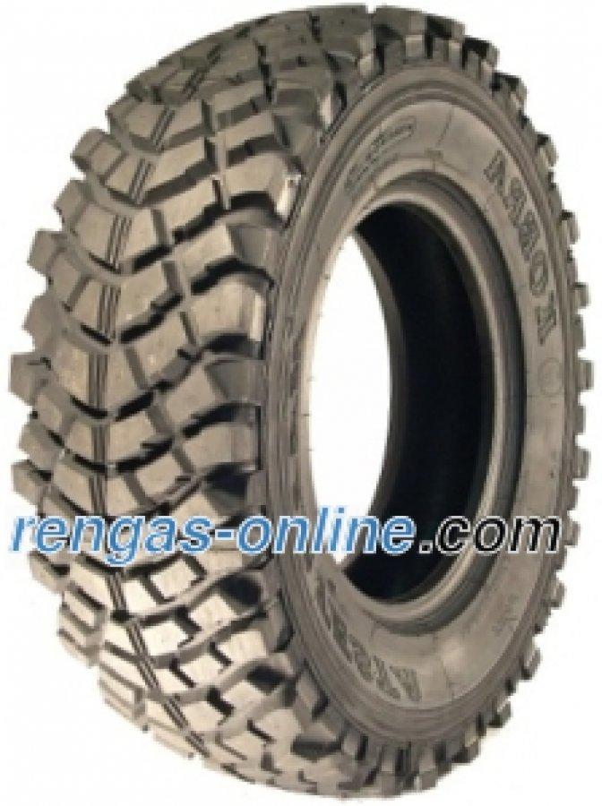 Malatesta Kobra Trac Nt 265/70 R16 112s Pinnoitettu Kesärengas