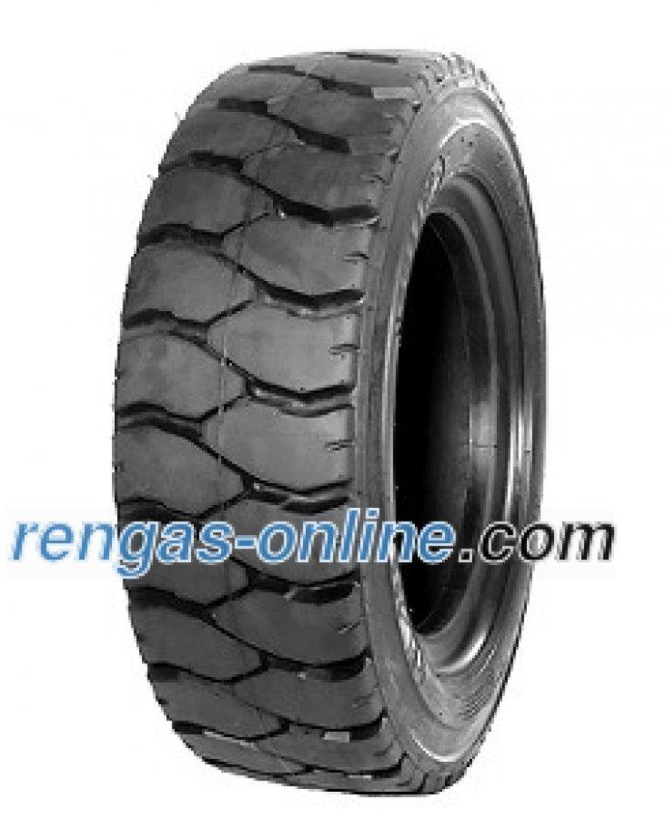Malhotra Mfl-437 5.00 -8 111a5 10pr Tt Nhs Set Reifen Mit Schlauch