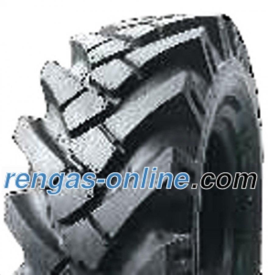 Malhotra Mpt 446 12.5 -18 135d 12pr Tl Kaksoistunnus 139a8